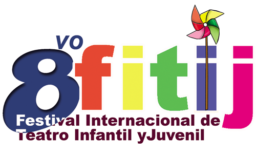 Logo del FITIJ