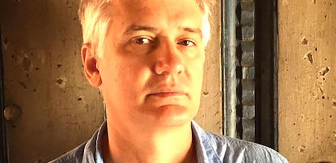 Carlos-Celdran