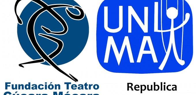 CucaraMacara-Unima