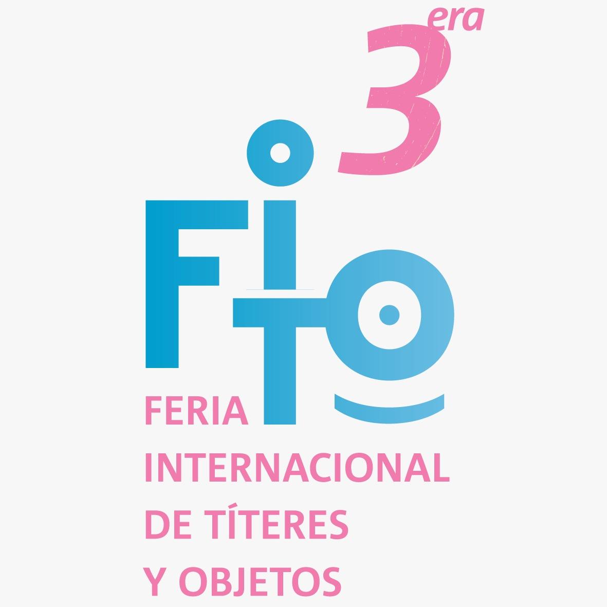 Logo FITO