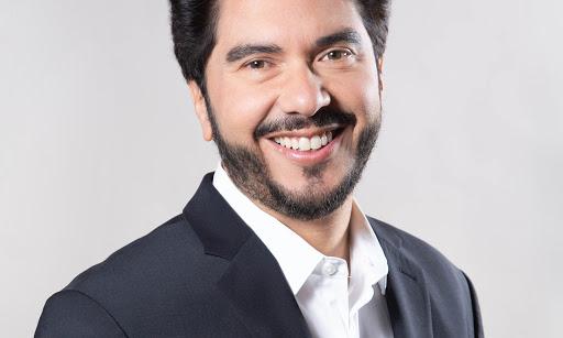 UN NUEVO DESPERTAR Por Manuel Antonio Morán, Ph.D. Puerto Rico Voz de América del Norte